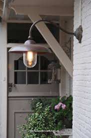 lovely unique lighting fixtures 5. old barn light vintage reproduction love this fixturedutch door lovely unique lighting fixtures 5 n