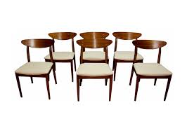 dining room chairs mid century modern. mid century modern wooden dining room chairs i