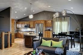 split level house interior cool split level remodel split level exterior remodel  home interior modern ideas