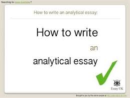 argument essay homelessness best admission essay writing site gb how to write a literary analysis essay slideplayer