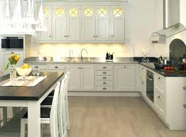 countertop lighting led. Kitchen Under Cabinet Lighting Trim Led Strip . Countertop
