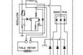 ford ka alternator wiring diagram wiring diagram kelly aerospace oe-a2 manual at Prestolite Aircraft Alternator Wiring Diagram