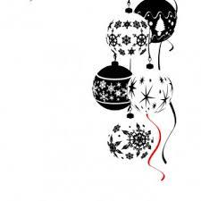 Corporate Christmas Card Designs Simoncpage Com