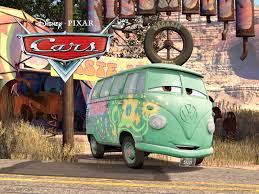 Hippie Buses Vw Bus Wallpaper The Best Bus