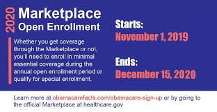 Affordable Care Act Income Chart 2020 Cost Assistance Obamacare Obamacare Facts