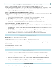 Sales And Marketing Resume Samples Report Wizard Introduction SysAid professional sales and marketing 98