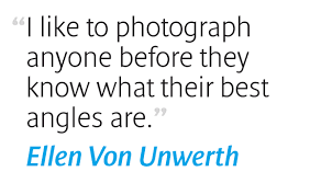 photography quotes to inspire you clickquote3