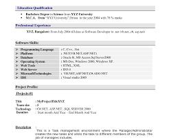 Htmlme Samples Source Code Sample Developer Free Templates Beautiful
