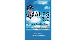 Vedle pravidelného fotbalového také biatlonový, hokejový, cyklistický, nfl a mnohé další. Sales 3 0 New Sales 3 0 The New Cont Ct Sport Dvorak Mr Doug 9781494703080 Amazon Com Books