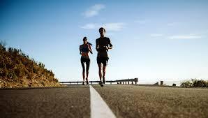 Risultati immagini per corsa maratona