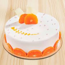 Vanilla Fruit Cake Delivery Online Vanilla Fruit Cake Kolkata