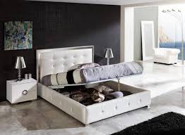 black lacquer bedroom furniture. large size of bedroomswhite modern bedroom furniture white lacquer childrens black s