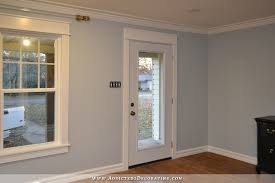 glass front door my new full lite plus three ideas for privacy with a