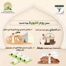 مدارس الهدي المحمدي - Beiträge