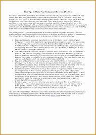 Objectives To Be Written In Resume Zromtk Custom Resume Objective Tips