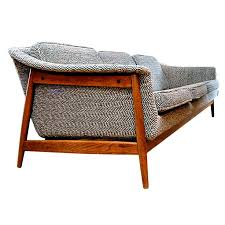 what is mid century furniture. best 25 danish modern ideas on pinterest furniture and retro chairs what is mid century u