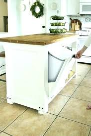 cabinet with pull out table kitchen pull out table cabinet with pull out table kitchen island