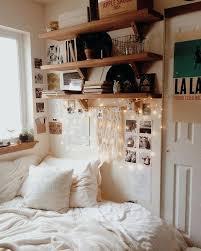 bedroom inspiration tumblr. Tumblr Bedroom Ideas 3 Small Cozy Room Inspiration |
