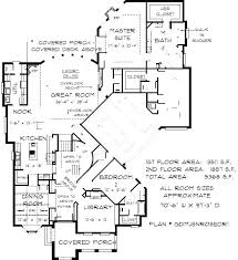english manor house plans country home plans good country house plans or country cottage house plan