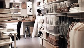 ikea small office. IKEA For Business: Outfit Your Office Ikea Small E