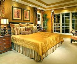 small master bedroom decorating ideas pictures storage designs decor d