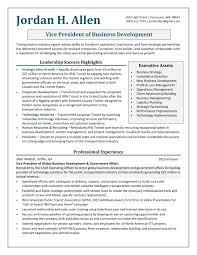 Restaurant Manager Resume New Resume Examples For Manager Restaurant