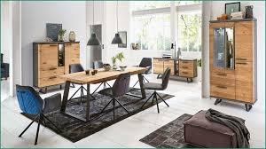 Industrial Style Möbel Industrial Style Recycling Möbel