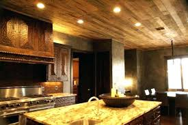 wood plank ceiling cost wood panel ceiling wood plank ceiling marvelous storage model fresh at wood