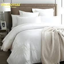 damask duvet coverdamask bedding bed bath and beyond black white cover full