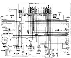 1997 jeep grand cherokee wiring diagram wiring diagram jeep cherokee wiring harness diagrams