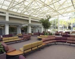 colleges in california for interior design. Southwestern College \u2013 Student Lobby Area, Chula Vista, Colleges In California For Interior Design O