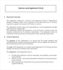 Mutual Agreement Contract Template Enchanting Contract Template For Consulting Services Skincenseco
