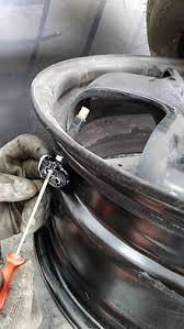 Tire Pressure Monitoring System Wikipedia