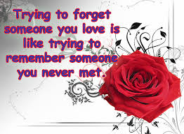 Best Love Quotes Mesmerizing The 48 All Time Best Sad Love Quotes For Broken Hearts