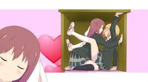 First Impressions Sakura Trick METANORN