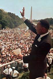 text to text i have a dream and the lasting power of dr text to text i have a dream and the lasting power of dr king s dream speech the new york times