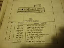 what wires for v6 v8 tach 98 sport ford explorer and ford im a tad stumped here can anyone help i do not want to either put that wire in the wrong spot or ground it incorrectly in fear of blowing something that