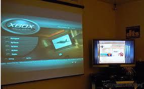 tv projector. lcd-tv-vs-projector.png tv projector