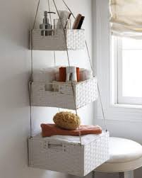 unique bathroom furniture. Unique Bathroom Furniture