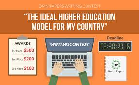changing perspective essay homework academic writing service changing perspective essay