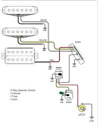 wiring diagram guitar diagrams hss fender mexican strat at in wiring diagram guitar diagrams hss fender mexican strat at in