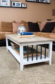 25 diy new build furniture ideas our house now a home