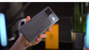Be it survey, mock test, preparation, self evaluation, gathering information, actual objective test or exam. Realme 8 Series Realme 8 Series To Feature Realme Ui 2 0 Out Of The Box Realme 8 In India Is Equipped With 64mp Ai Quad Camera 16 3cm 6 43 Super Amoled Fullscreen And Helio