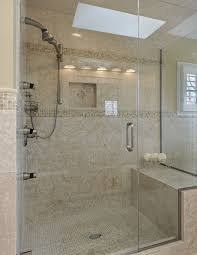 full size of large walk in shower cost to turn tub into walk in shower