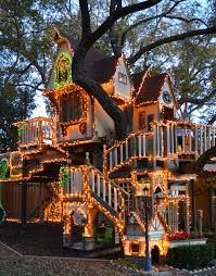 how to build a treehouse85 how