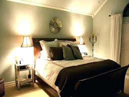 best color to paint a bedroom for relaxation inspirational relaxing master bedroom paint colors ilbonofo collection