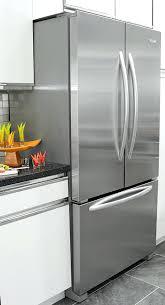 counter depth samsung refrigerator costco 30 bottom freezer kitchenaid fridge canada