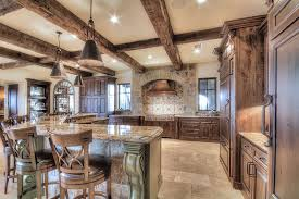 Austin Home Remodeling Decor Design