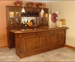 custom home bar furniture. capp residence custom home bar primo craft furniture r