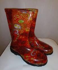 garden boots for women. Delighful Garden Image Is Loading SloggersWomen039sTallRainampGarden Throughout Garden Boots For Women D